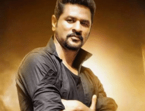 Prabhu Deva Vs Remo D'Souza Comparison