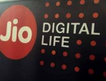 Jio has changed all plans, now 84 days plan will cost so much, know immediately