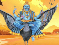 Shani Dev opens the lock of luck, these 4 zodiac signs will soon get good news