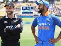 IND-NZ: First T20 match will start at this time, see time table and team