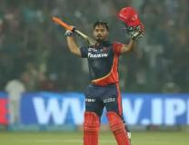These are the 8 costliest players of IPL 2019