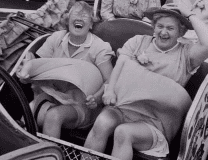 7 Historical Pics That Can Shake Up Your World