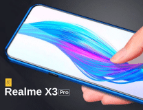 Realme X3 Pro to come with the Qualcomm Snapdragon 865 processor