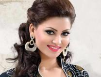 Urvashi Rautela wants to marry this 53 year old actor!