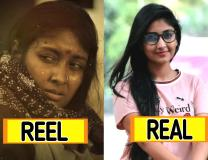 These 5 actresses play the role of mother in films look very beautiful in real life