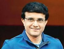 Ganguly becoming BCCI president, it is possible to return these 7 players, see