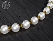 The benefits of wearing pearl gemstone