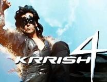 """""""If I'm offered Krrish 4, will do it, no Question of Denying"""" Says This Bollywood Actress."""