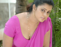 At the age of 30yrs this South Indian actress is extremly hot and bold, must see