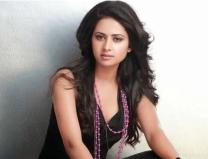 This actress could not become mother even after 6 years of marriage!
