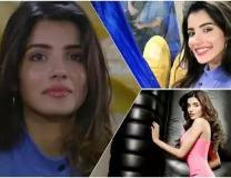 The IPL finalist's 'Mystery Girl' reveals, this cricketer's girlfriend