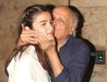Mahesh Bhatt wanted to marry with his daughter, it would be surprising to know the reason