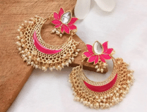 Latest Earring Designs That You Must Try In 2020